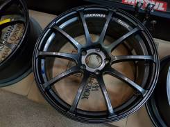 "Advan Racing RS. 8.5x19"", 5x120.00, ET32, ЦО 73,0мм."