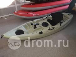 Продам Каяк Долли в Хабаровске Maxi Dolphin