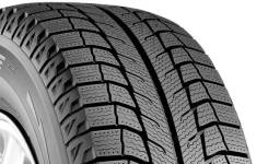 Michelin X-Ice 3, 215/60 R16 99H