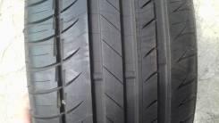 Michelin Pilot Exalto PE2, 205/50 R15 86V