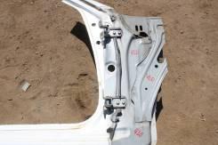 Петля шарнир передней правой двери jzx110 gx110 Mark II