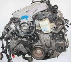 Двигатель на Suzuki XL двигатель Cadillac LY7 N36A 3.6 литра