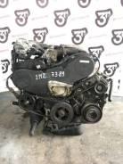 Двигатель Toyota Windom [1900020090] MCV21 2MZ-FE