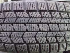 Dunlop DSX-2. Зимние, 5%, 4 шт