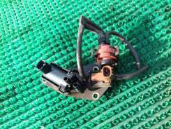 Клапан электромагнитный, Mitsubishi k5t48271
