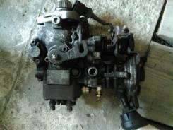 ТНВД Renault Master 2.8TD 0460424148