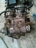 Насос топливный высокого давления. Opel Vectra, B