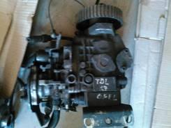 Насос топливный высокого давления. Opel Vectra Opel Astra Двигатели: 14NV, 14SE, 16LZ2, 16NZ2, 16NZR, 17D, 17DR, 17TD, 18SE, C14NZ, C14SE, C16NZ, C16S...