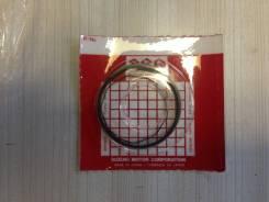 Кольца Япония для скутера Suzuki Lets 2 12140-29C40