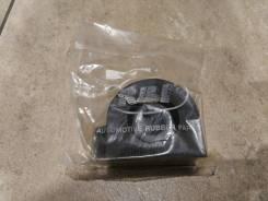 Комплект Втулок рулевой рейки Crv RD4,5,6,7 с 02-06. RBI O38401Z