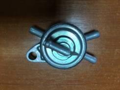 Вакуумник на мопед Suzuki Sepia