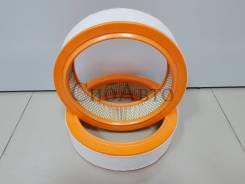Фильтр воздушный ПАЗ 3205, Газ 3102, 31029, 3302