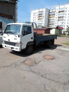 Baw Fenix. Продается грузовик Baw феникс, 3 200куб. см., 3 000кг., 4x2