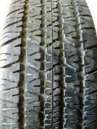 """BFGoodrich Touring A/T 205/70R15 USA 4x114.3. x15"""" 4x114.30 ЦО 63,0мм."""