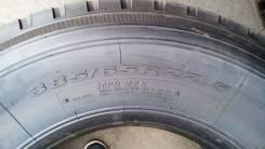Taitong HS106, 385/65 R22.5