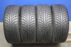 Pirelli P7000, 215/35 R19