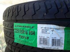 Triangle Group TR918, 225/55R16