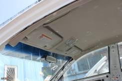 Обшивка потолка. Nissan Skyline, HV35, NV35, PV35, V35 VQ25DD, VQ30DD, VQ35DE