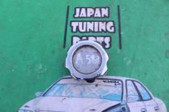 Крышка маслозаливной горловины. Toyota: Corona, Platz, Lite Ace, Ipsum, Corolla, MR-S, Tercel, Altezza, Dyna, Raum, Sprinter, Vista, Mark II Wagon Bli...
