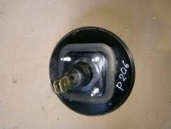Вакуумный усилитель тормозов Peugeot 206