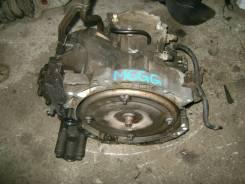 АКПП. Mazda Mazda6, GG L3C1