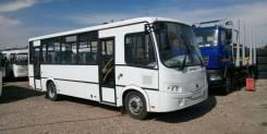 ПАЗ 320412-05. автобус, 29 мест, В кредит, лизинг