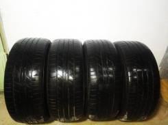 Bridgestone Potenza RE030. летние, 2005 год, б/у, износ 20%