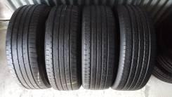 Toyo Proxes R36. летние, 2012 год, б/у, износ 30%