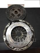 Корзина + Диск сцепления Toyota 5L