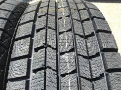 Dunlop DSX-2. Всесезонные, 2013 год, 5%, 4 шт