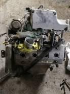 Двигатель 4A-FE 9999 рублей.