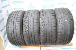 Pirelli Winter Sottozero. Зимние, 20%
