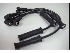 Провода высоковольтные Рено Логан Сандеро Ларгус K7J 1.4-1.6