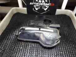 Пластиковая крышка ДВС Toyota Progres 2JZGE