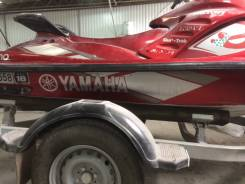 Продам гидроцикл Yamaha Riva GP1200R