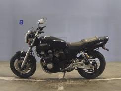 Yamaha XJR 400. 400куб. см., неисправен, птс, с пробегом