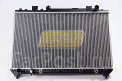 Радиатор охлаждения двигателя LASP 16400-7A390