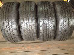 Bridgestone Potenza RE-97AS, 245/40R20