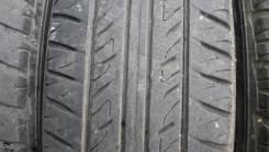 Dunlop Grandtrek PT2. Летние, 2012 год, 30%