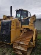 Caterpillar PL61, 2008