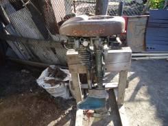 Лодочный мотор Стрела-5