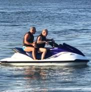 Аренда водного мотоцикла