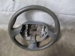 Руль. Hyundai Accent, LC, LC2 D3EA, G4EA, G4EB, G4ECG, G4EDG, G4EK