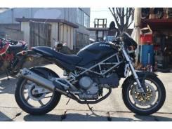 Ducati, 2004