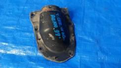 Пыльник рулевой колонки Corolla 100 / 110 / Sprinter 110