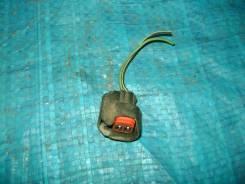 Штекер на форсунку Mazda Mazda6 2003