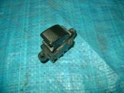Блок управления стеклоподъёмниками Mazda Mazda6 2003, левый задний
