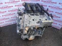 Контрактный двигатель 2GRFE 4WD. Продажа, установка, гарантия, кредит