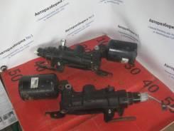 Клапан регулировки подвески. Lexus LX450d, URJ201, URJ202, VDJ201 Lexus LX570, URJ201, URJ202, VDJ201, URJ201W Lexus LX460, URJ201, URJ202, VDJ201 Toy...