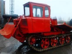 ОТЗ ТДТ-55А. Продам трактор ТДТ-55, 1 500куб. см., 10 000кг., 9 600кг.